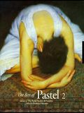 The Best of Pastel 2