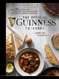 The Official Guinness Cookbook