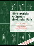 Fibromyalgia and Chronic Myofascial Pain: A Handbook for Trauma Survivors