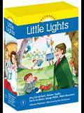 Little Lights Box Set 1