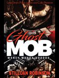 Ghost Mob