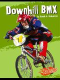 Downhill BMX (To the Extreme)