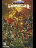 He-Man: The Eternity War, Volume 1