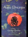 Ainu Dreams
