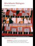 Afro-Atlantic Dialogues: Anthropology in the Diaspora