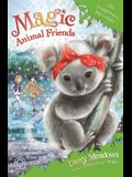 Magic Animal Friends: Ella Snugglepaw's Big Cuddle: Book 28