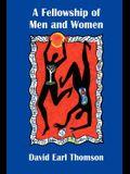 A Fellowship of Men and Women