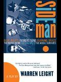 Side Man: A Play