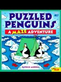 Puzzled Penguins (Whistlestop)
