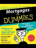 Mortgages for Dummies 2nd Ed.
