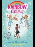 Rainbow Magic: Save the Ocean Fairies: Special