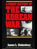 Korean Short History