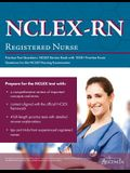 NCLEX-RN Practice Test Questions: NCLEX Review Book with 1000+ Practice Exam Questions for the NCLEX Nursing Examination