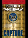 Capture, Volume 21