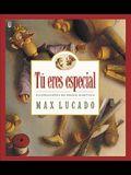 T Eres Especial Edicin de Regalo: You Are Special Gift Edition
