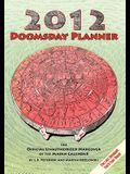 2012 Doomsday Planner
