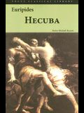 Hecuba (Focus Classical Library)