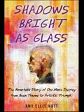 Shadows Bright as Glass: An Accidental Artist and the Scientific Search for the Soul