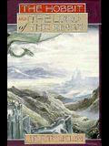 Lord of Rings/Hobbit Set Pa 88