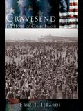 Gravesend: The Home of Coney Island