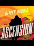 Ascension Lib/E