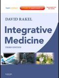 Integrative Medicine: Expert Consult Premium Edition - Enhanced Online Features and Print, 3e (Rakel, Integrative Medicine)