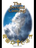 The Second Coming!