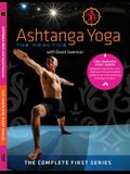 Ashtanga Yoga: The Practice: The Complete First Series