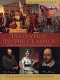 Invitation to the Classics (Masterworks)