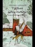 The Book of the Duchess