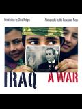 Iraq: A War
