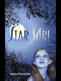 Star Girl (Dover Children's Classics)