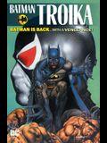 Batman: Troika