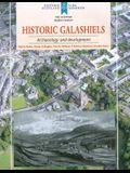Historic Galashiels: Archaeology and Development (Scottish Burgh Survey)