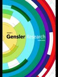Gensler Research Catalogue Volume 1