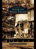 Gurnee and Warren Township
