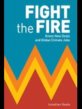 Fight the Fire