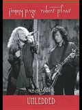 Jimmy Page & Robert Plant: No Quarter