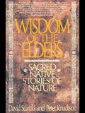 Wisdom of the Elders