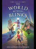 The World Between Blinks