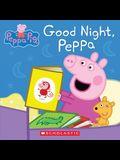 Good Night, Peppa