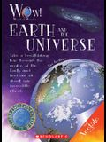 Earth and the Universe