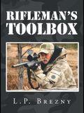 Rifleman's Toolbox