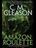 Amazon Roulette