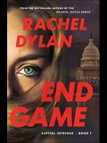 End Game (Capital Intrigue)