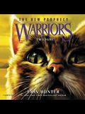 Warriors: The New Prophecy #5: Twilight Lib/E