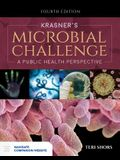 Krasner's Microbial Challenge: A Public Health Perspective: A Public Health Perspective