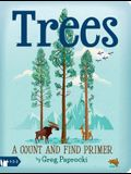 Trees: A Count and Find Primer