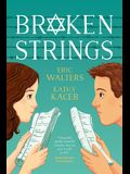 Broken Strings