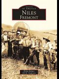 Niles, Fremont